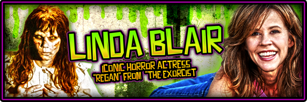 Astronomicon 2 Linda Blair Website Banner.png