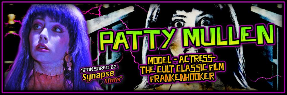 Patty Mullen Website Banner.png