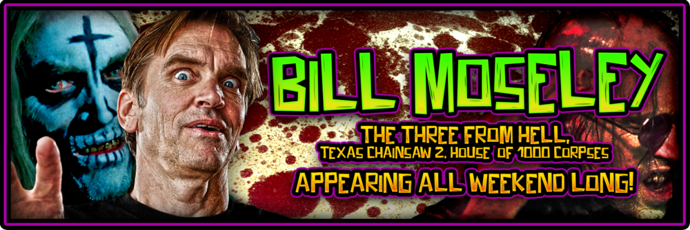 Bill-Moseley-Website-Banner.png