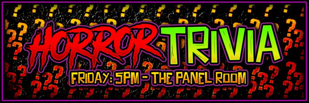 Horror Trivia Banner.png