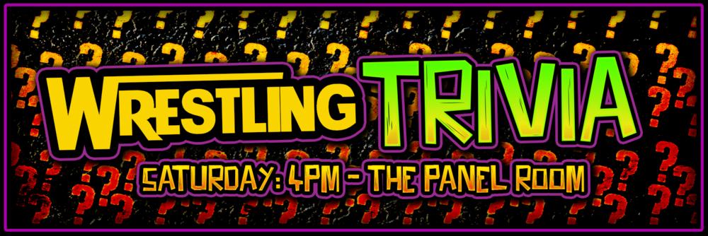 Wrestling Trivia Banner.png