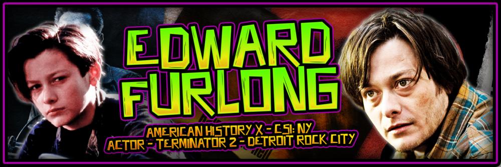 Astronomicon  2 Edward Furlong Website Banner.png