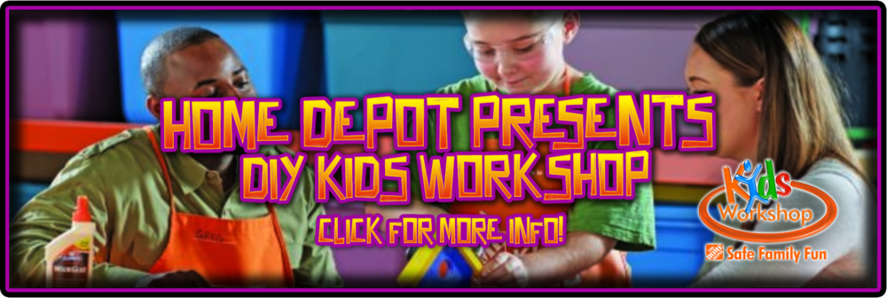 Home-Depot-DIY-Kids-Workshop-Banner-Click-Here.png