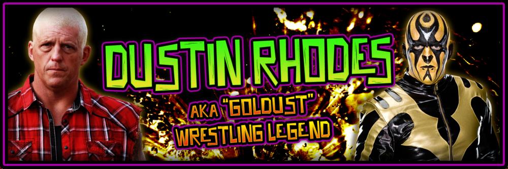 Dustin-Rhodes-Website-Banner.png