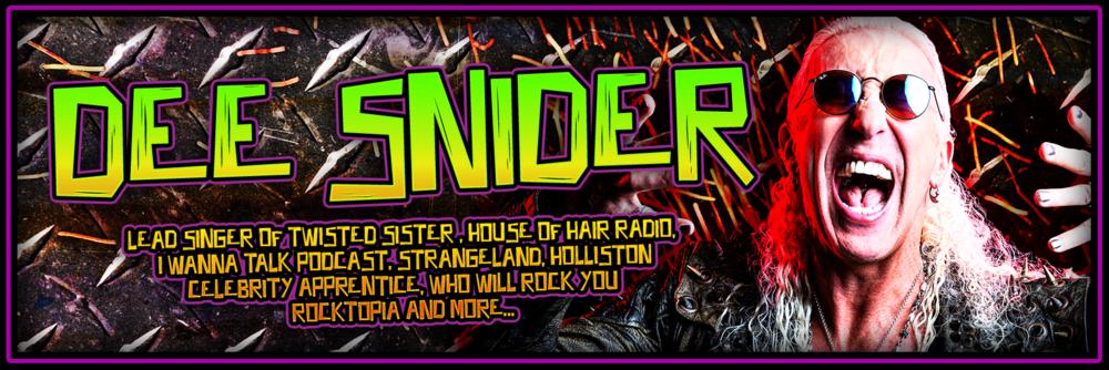 Dee Snider Website Banner.png