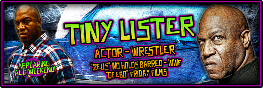 Tiny-Lister-Website-Banner.png