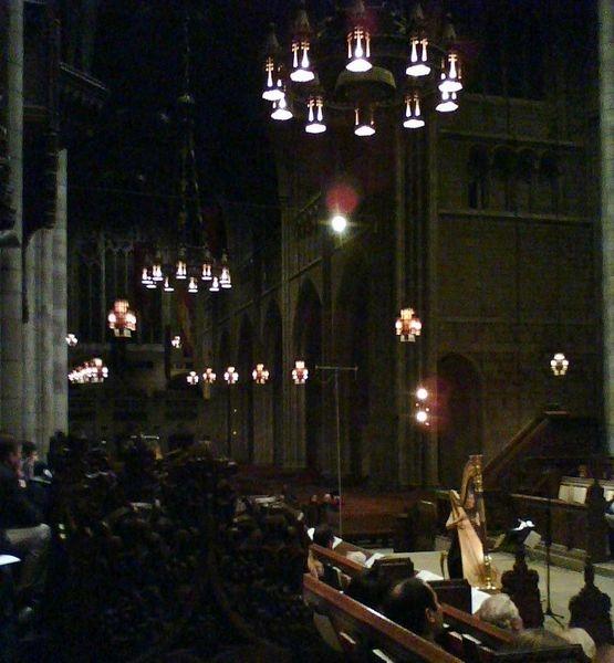 2009-02-20-HarpOrganConcert004dBr25.jpg
