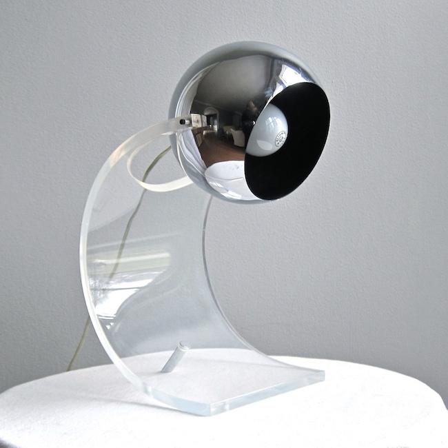 Sonneman lamp 650.jpg