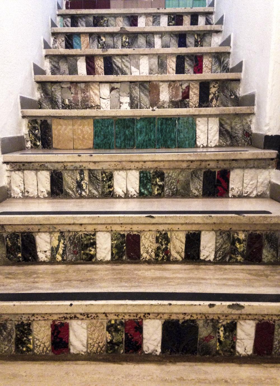 Manarola Steps.jpg