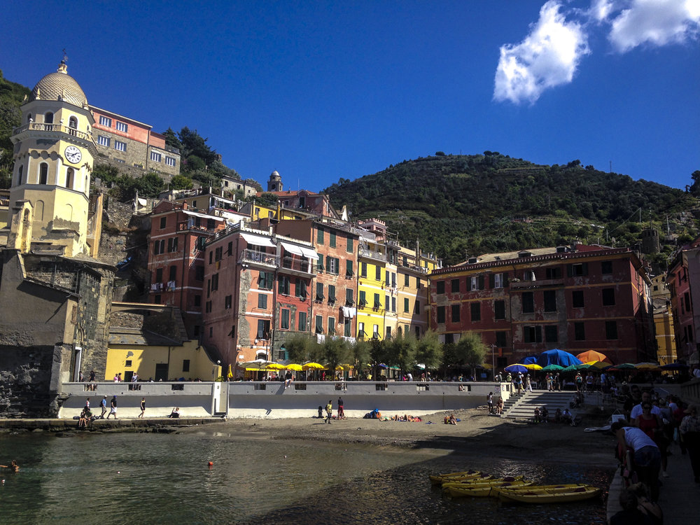 Vernazza Harbour.jpg