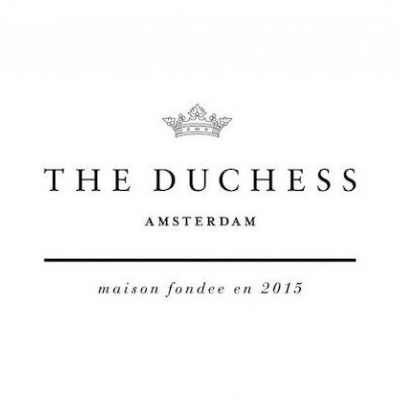 the-duchess-logo.png