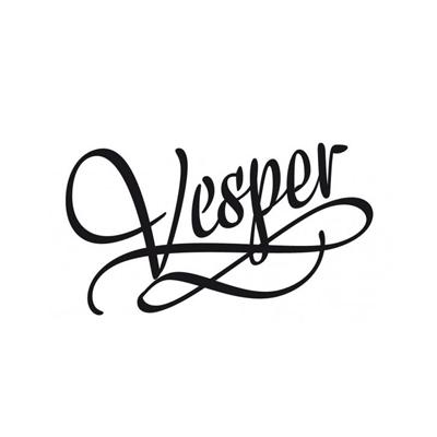 vesper-logo.jpg
