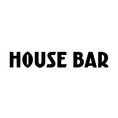 house-bar-logo.jpg