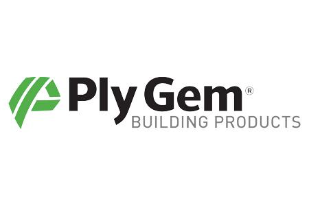 PlyGem.jpg