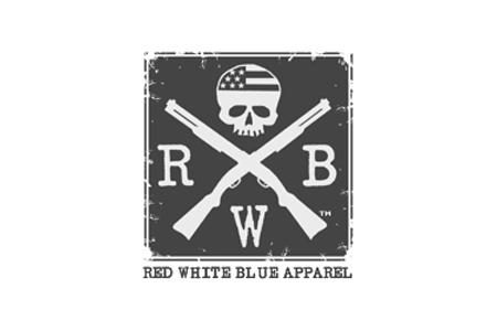 RWB-Apparel.jpg