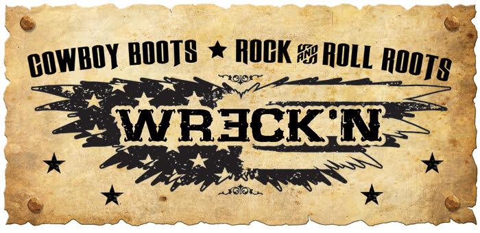 Wreckn Logo.jpg