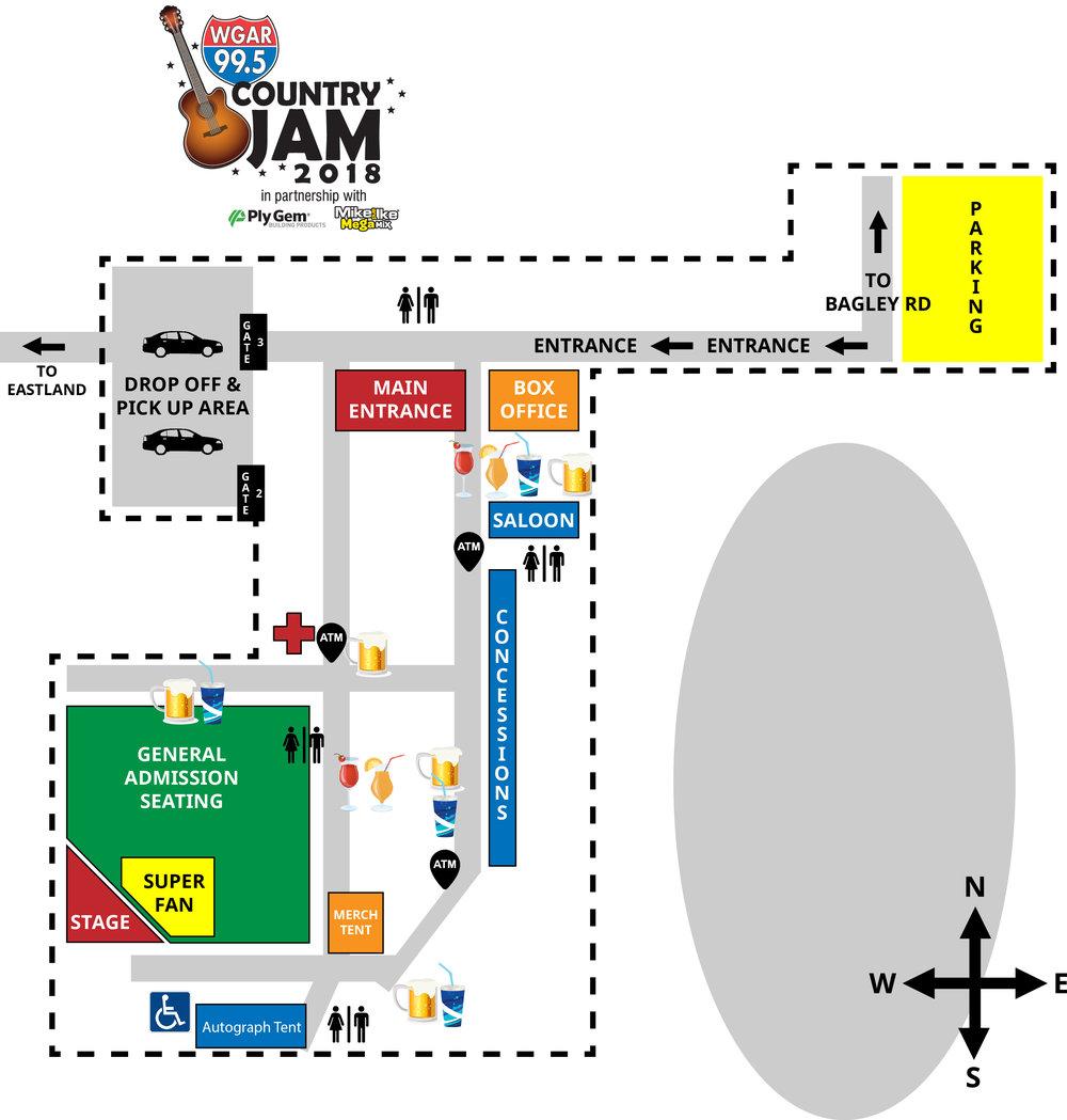 Venue Map18.jpg