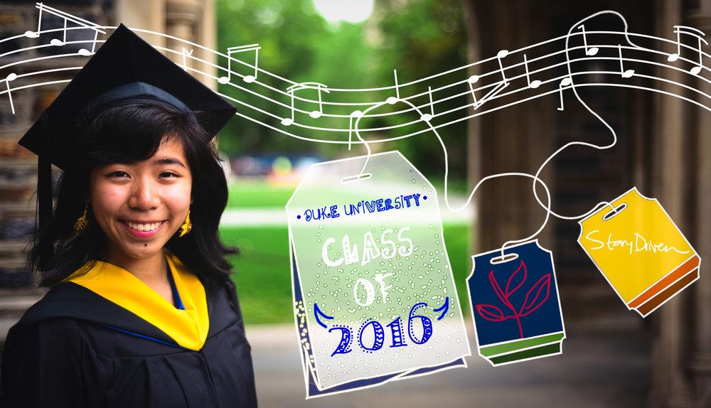 teabag-graduation.jpg