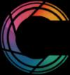 C Logo.png