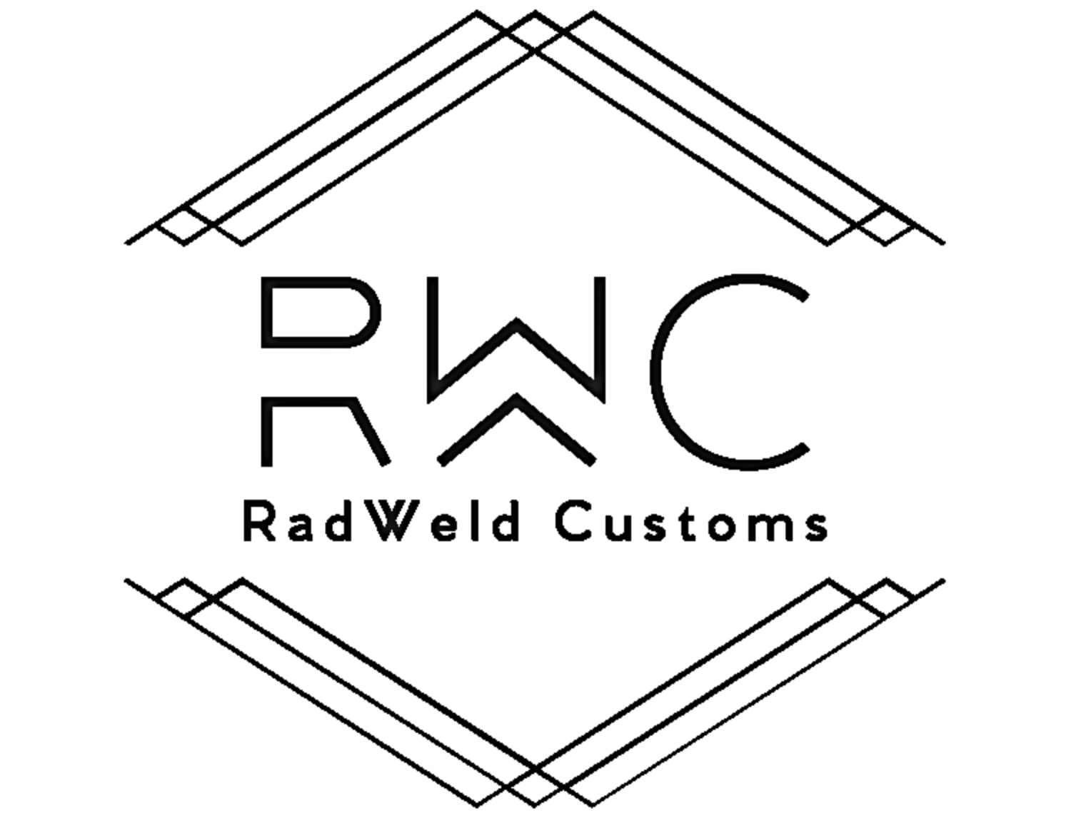 RadWeld Customs