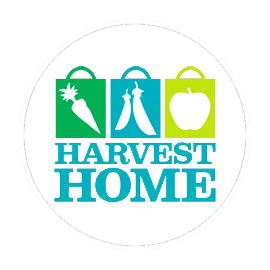 Harvest Home Farmers Markets