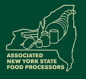 Food Processors.png