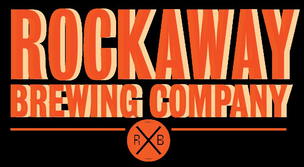 Rockaway_Brewing.png