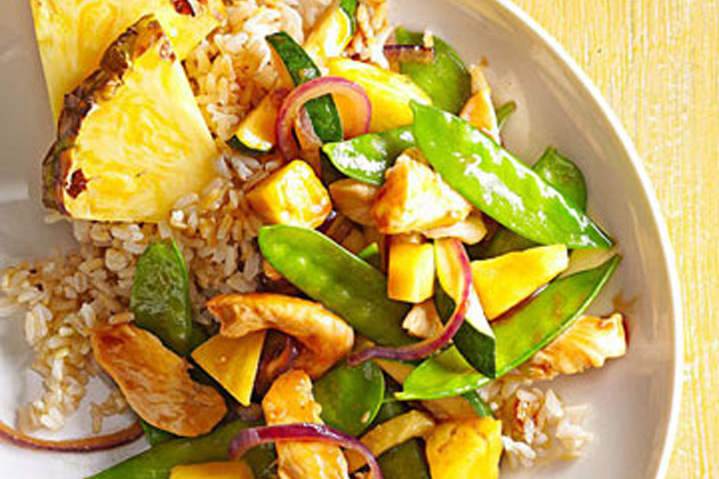 stir-fry-w-pineapple copy.jpg