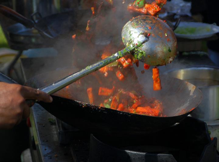 Wok_Cooking.jpg