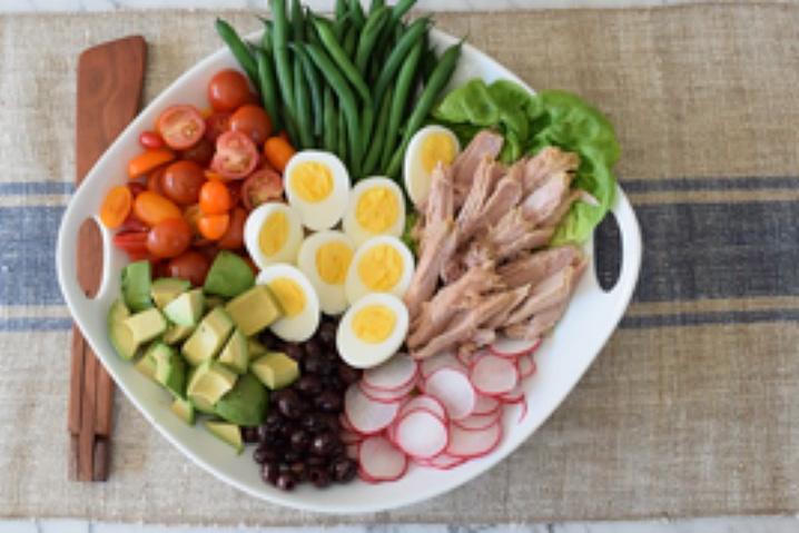 rainbow-salad.jpg