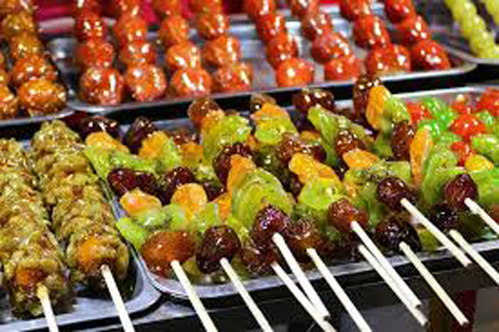 grilled-fruit.jpg