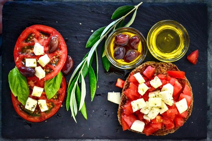 tomatoes-w-feta.jpg
