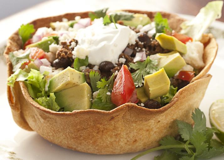 taco-bowl.jpg
