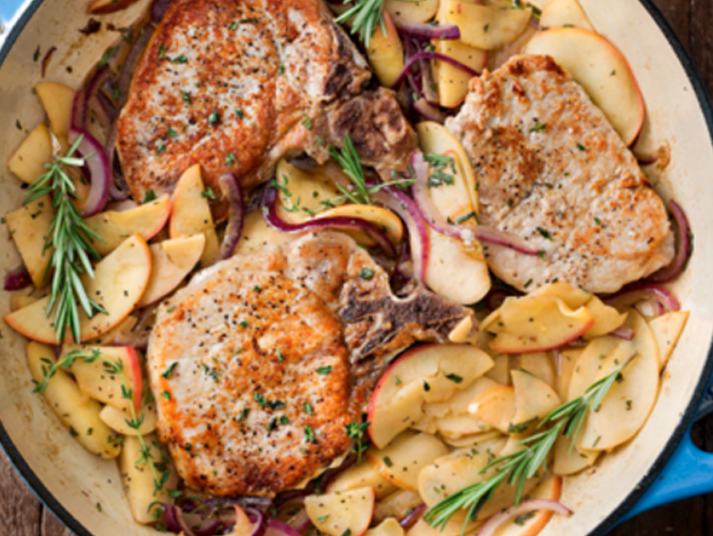 pork-chops-w-apples.jpg