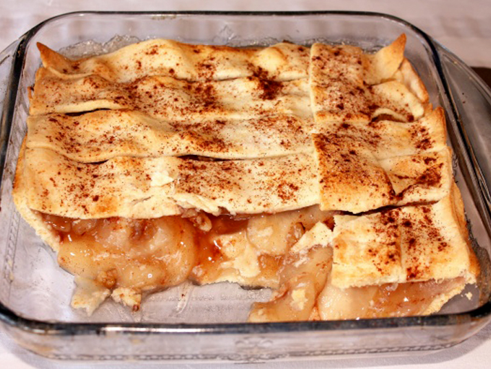 apple-cobbler.jpg