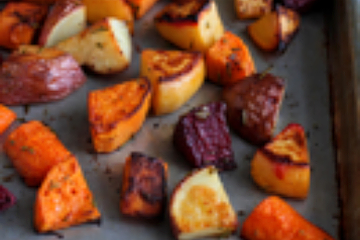 roasted-root-veg.jpg