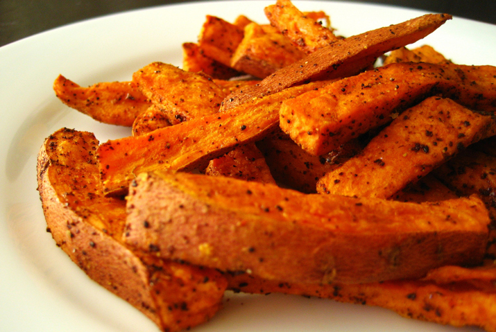 sweet-pot-fries.jpg