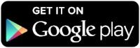 Google-play-logo-1.jpg