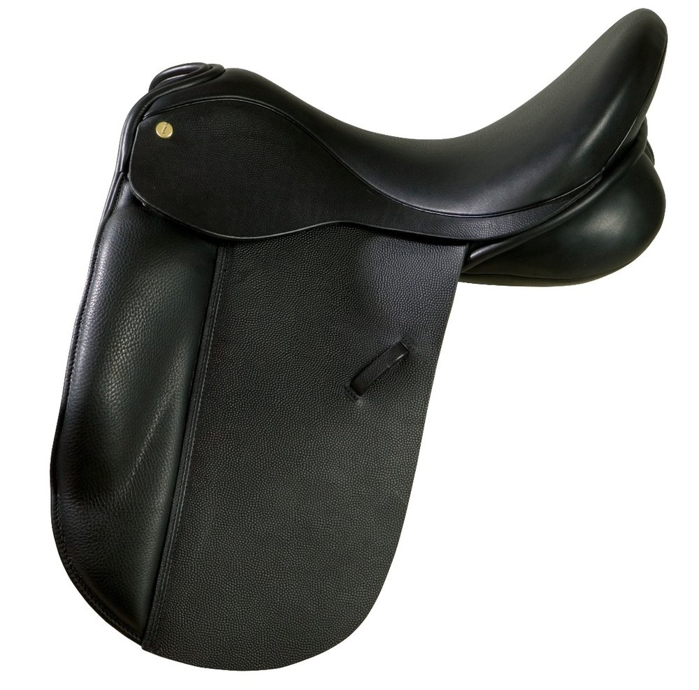 aSaddle-Suzannah Dressage-Black.jpg