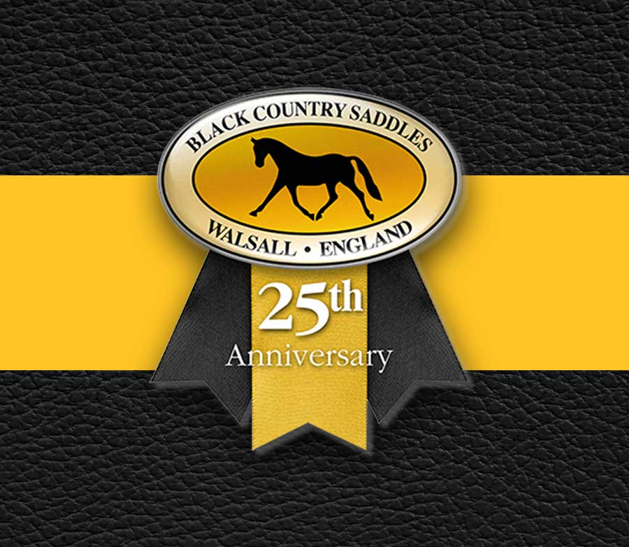 black_country_logo.jpg