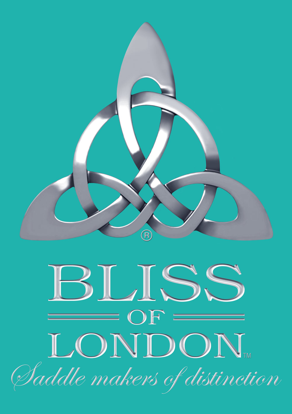 Bliss of London high resolution.jpg
