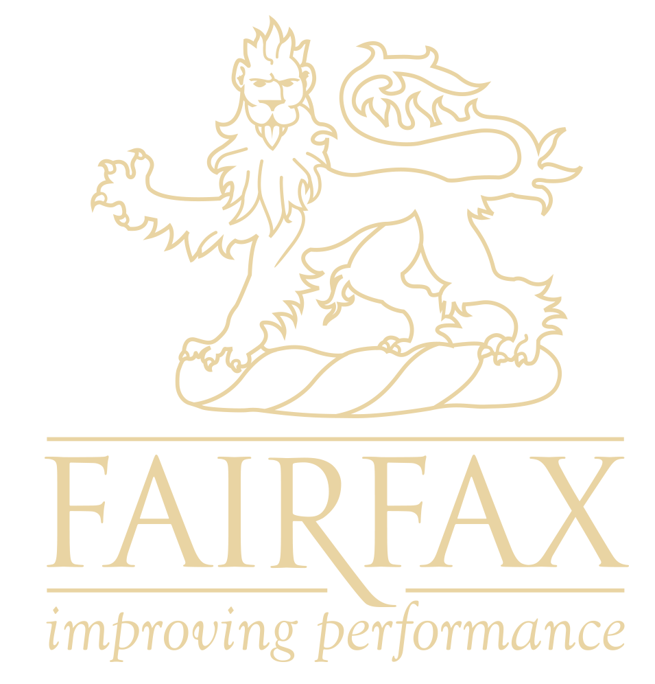 RS197_Fairfax-Saddles-Performance-line.png
