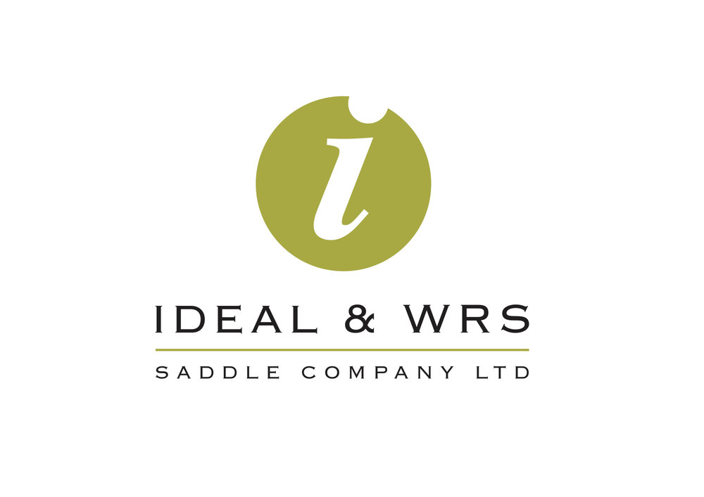 0-Ideal & WRS Logo (New Logo).jpg