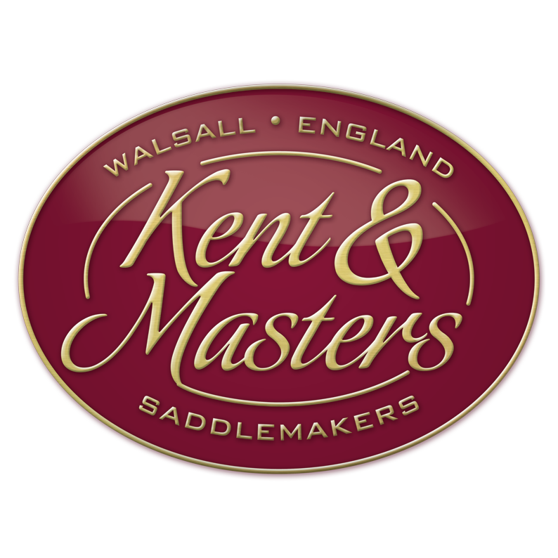 RS144_Kent-&-Masters-logo-WEB-QUALITY.png