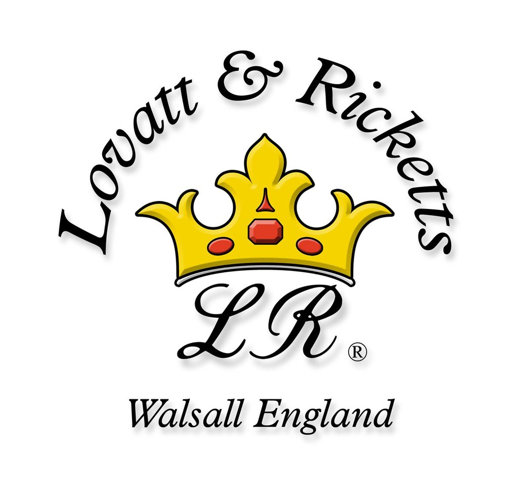 lovatt and ricketts logo.jpg