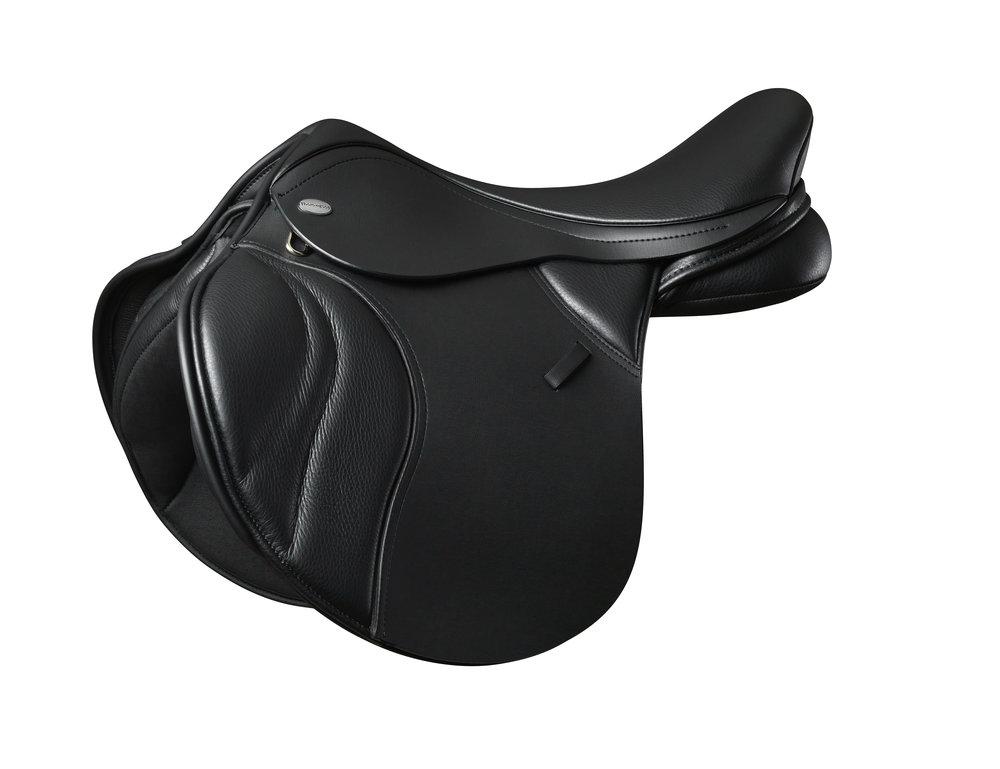 aRS479_T8 Pony Jump black.jpg