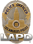 LAPD-Badge-Logo.png