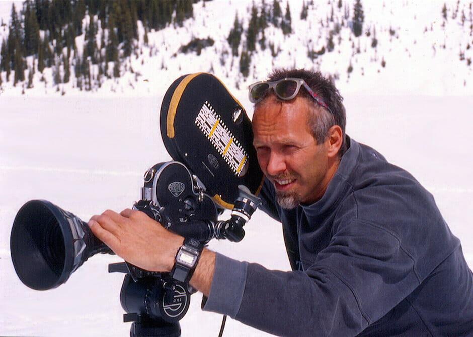 marco-preti-filmmaker.jpg