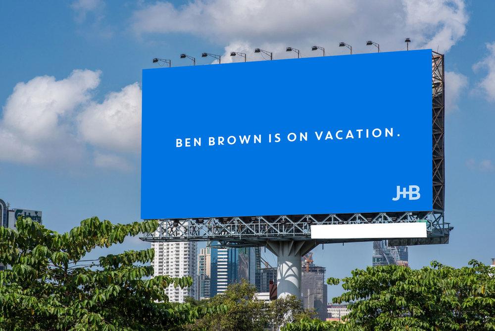billboard-OOH-ben.jpg