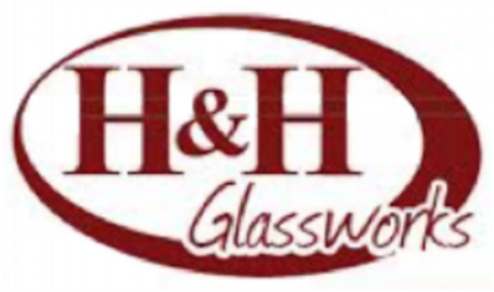 H & H Glass Works